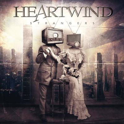 heartwind strangers