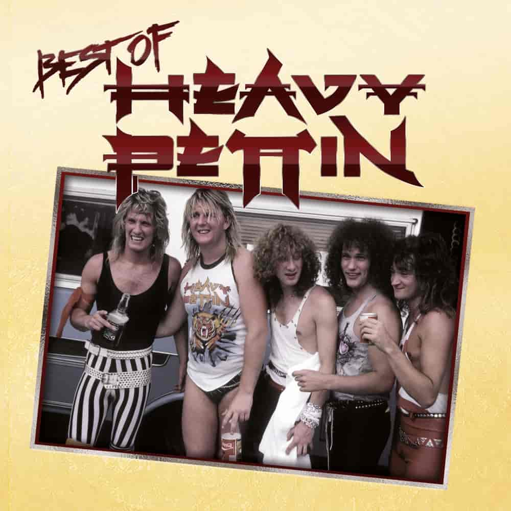 heavy_pettin_best_of