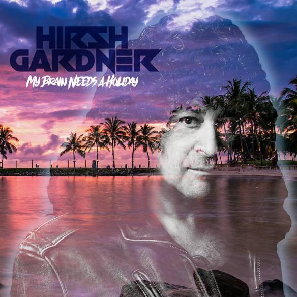 hirsh-gardner-album-cover