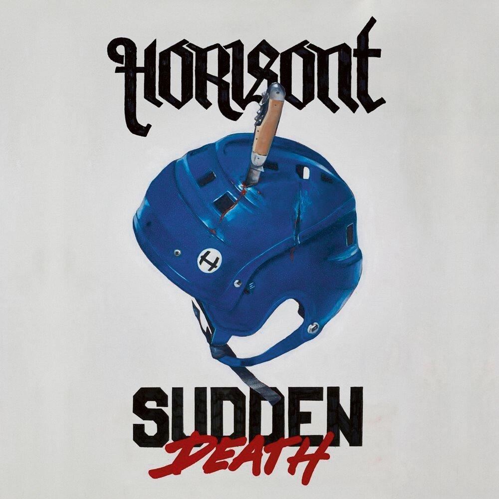 horisont-suddendeath
