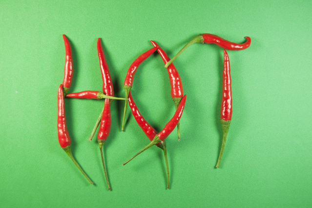 hot-peppers-5-1318409-639x424