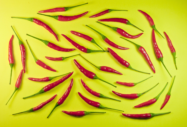 hot-peppers-6-1318402-639x435