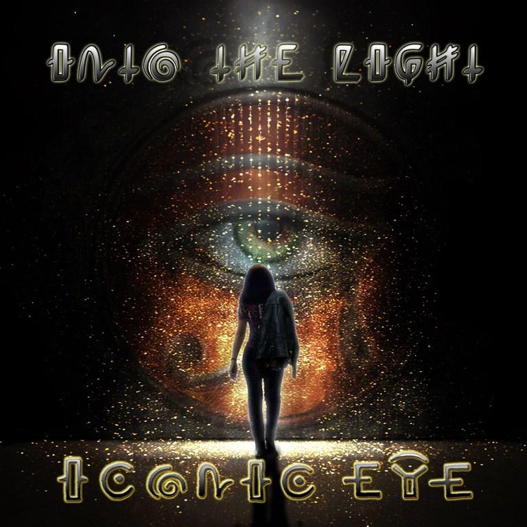 iconic eye
