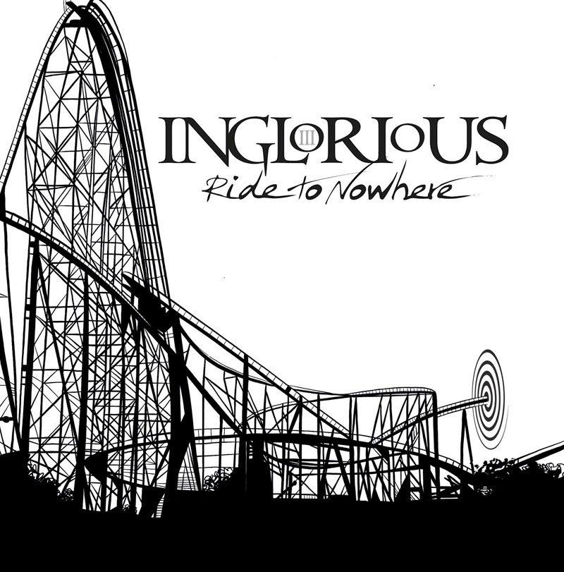 inglorious RTN
