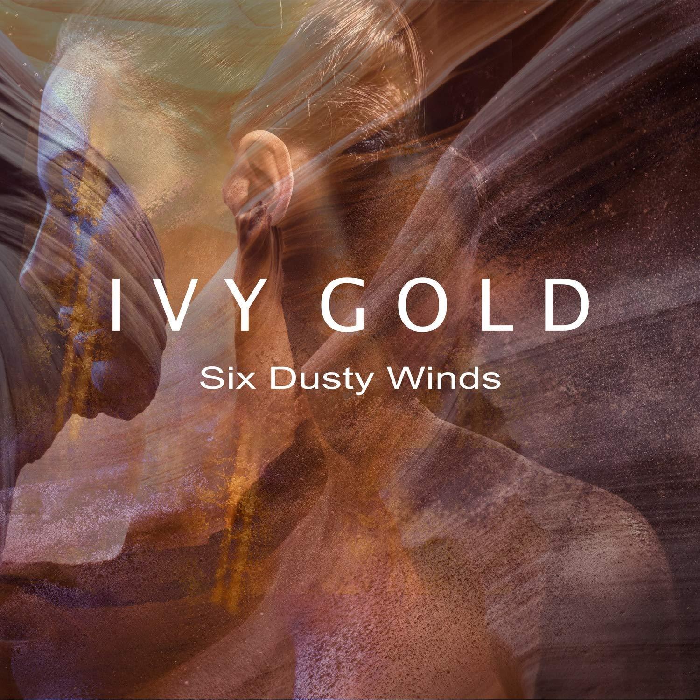 ivy gold sdw