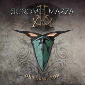 jerome mazza-outlaw-son-300x300