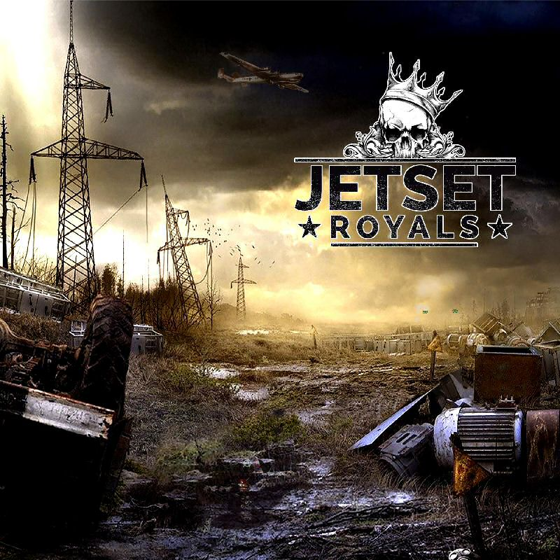 jetsetroyals-cover