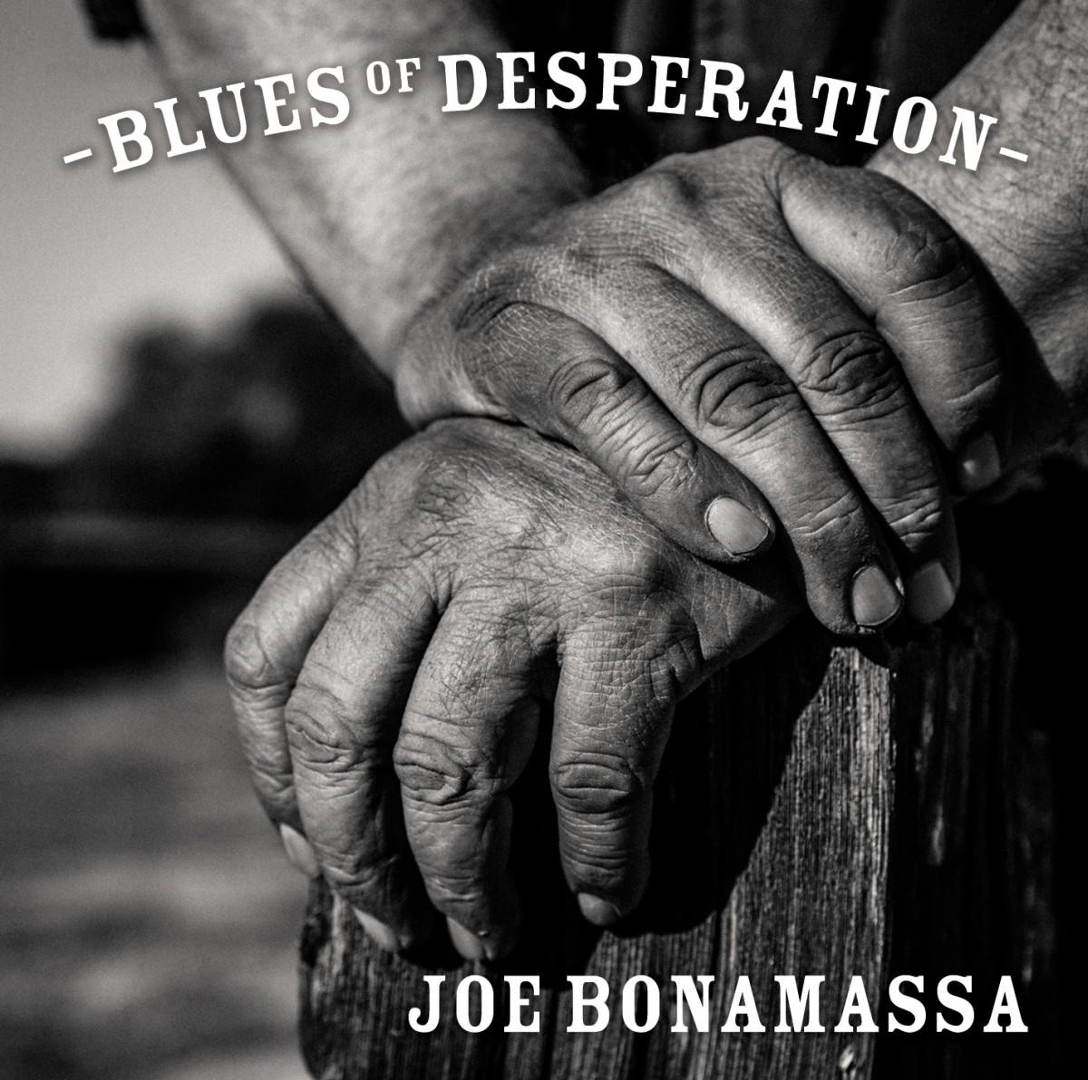 joe-bonamassa-blues-of-desperation-1200x1192