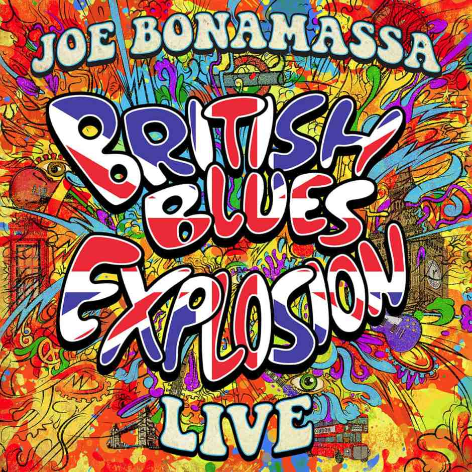 joe-bonamassa-british-blues-explosion-live