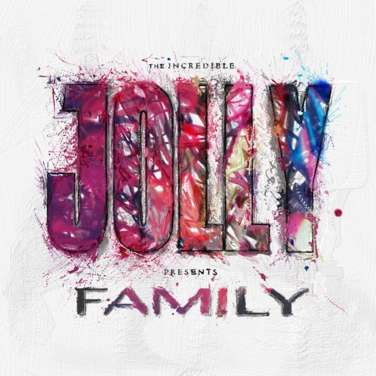 jolly-family