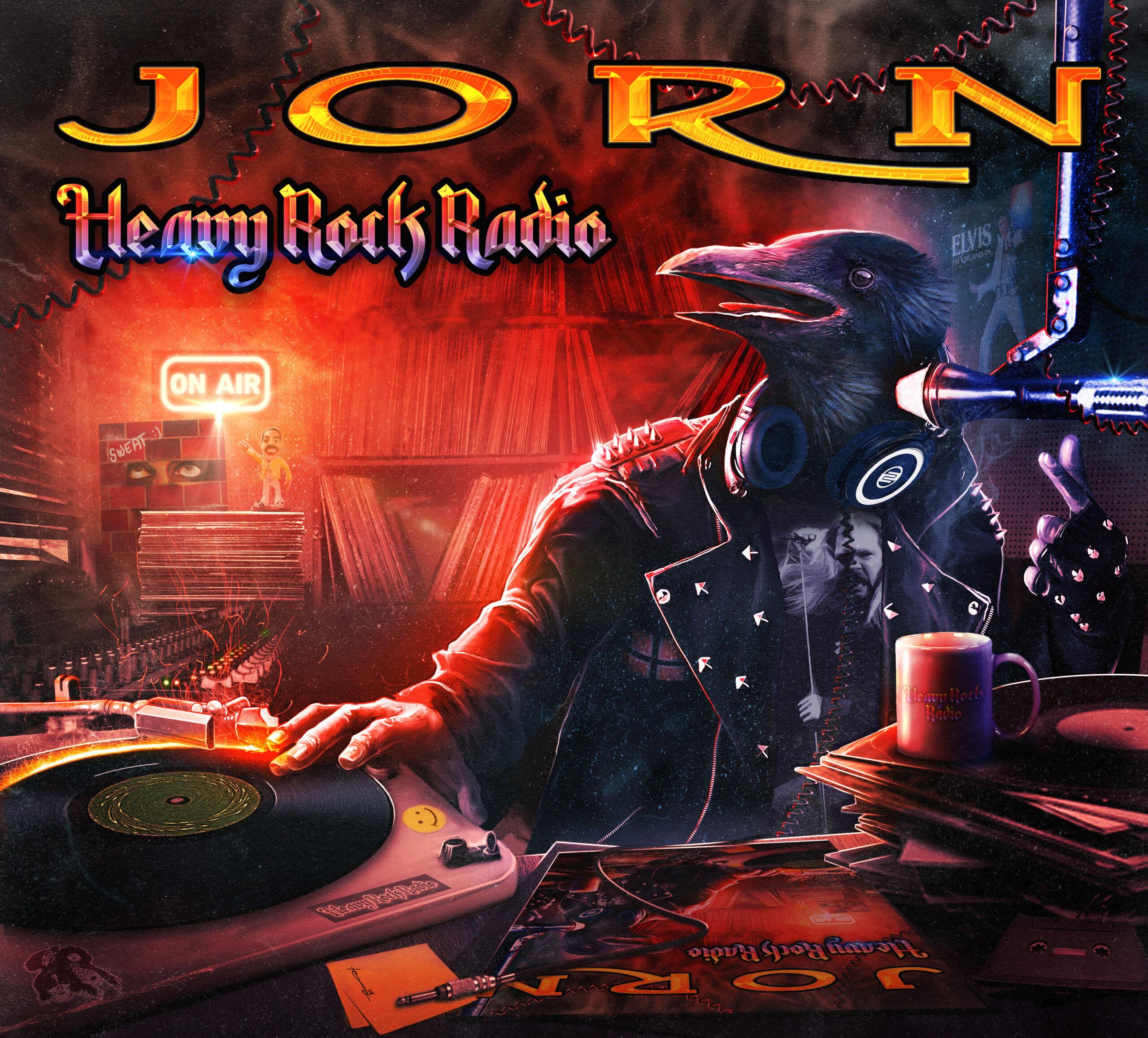 jornheavyrockradio