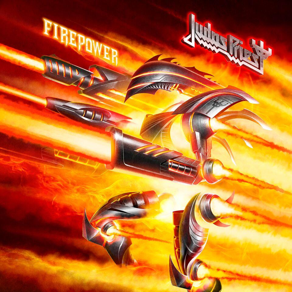 judaspriest-firepower