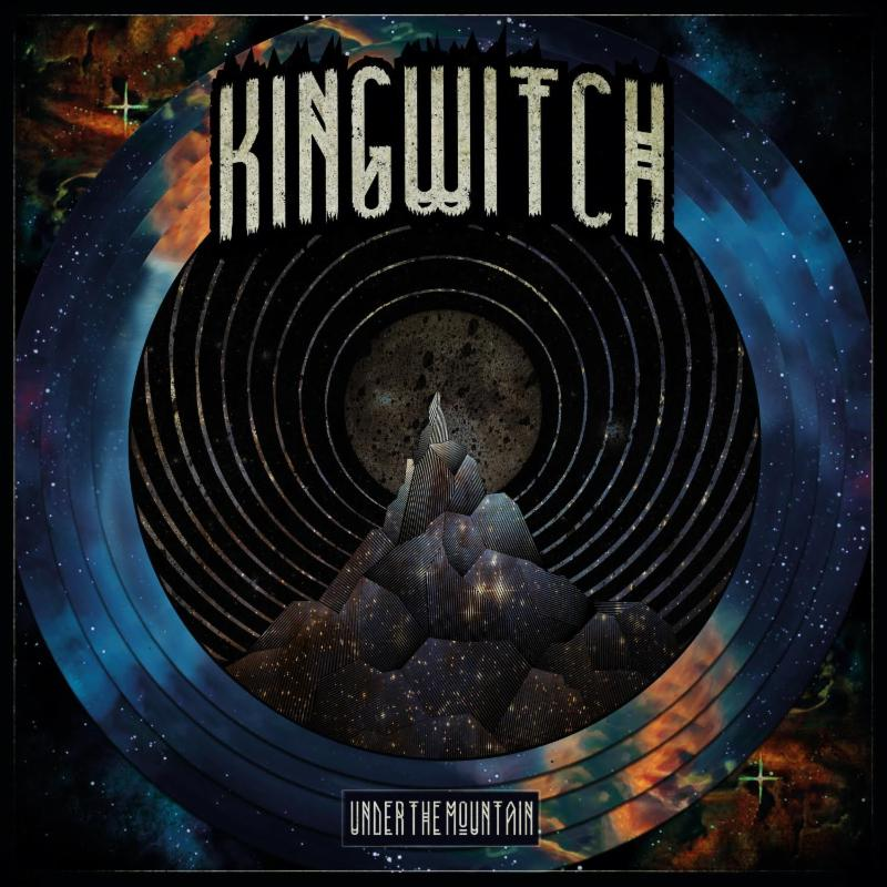 king-witch-under-the-mountain