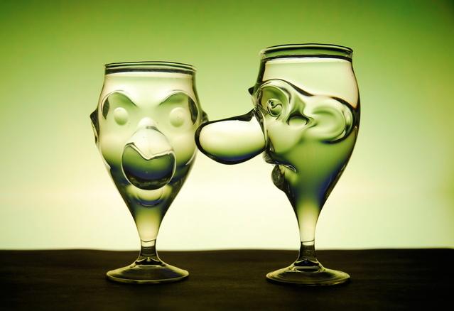 let-s-drink-friend-1057507-639x437