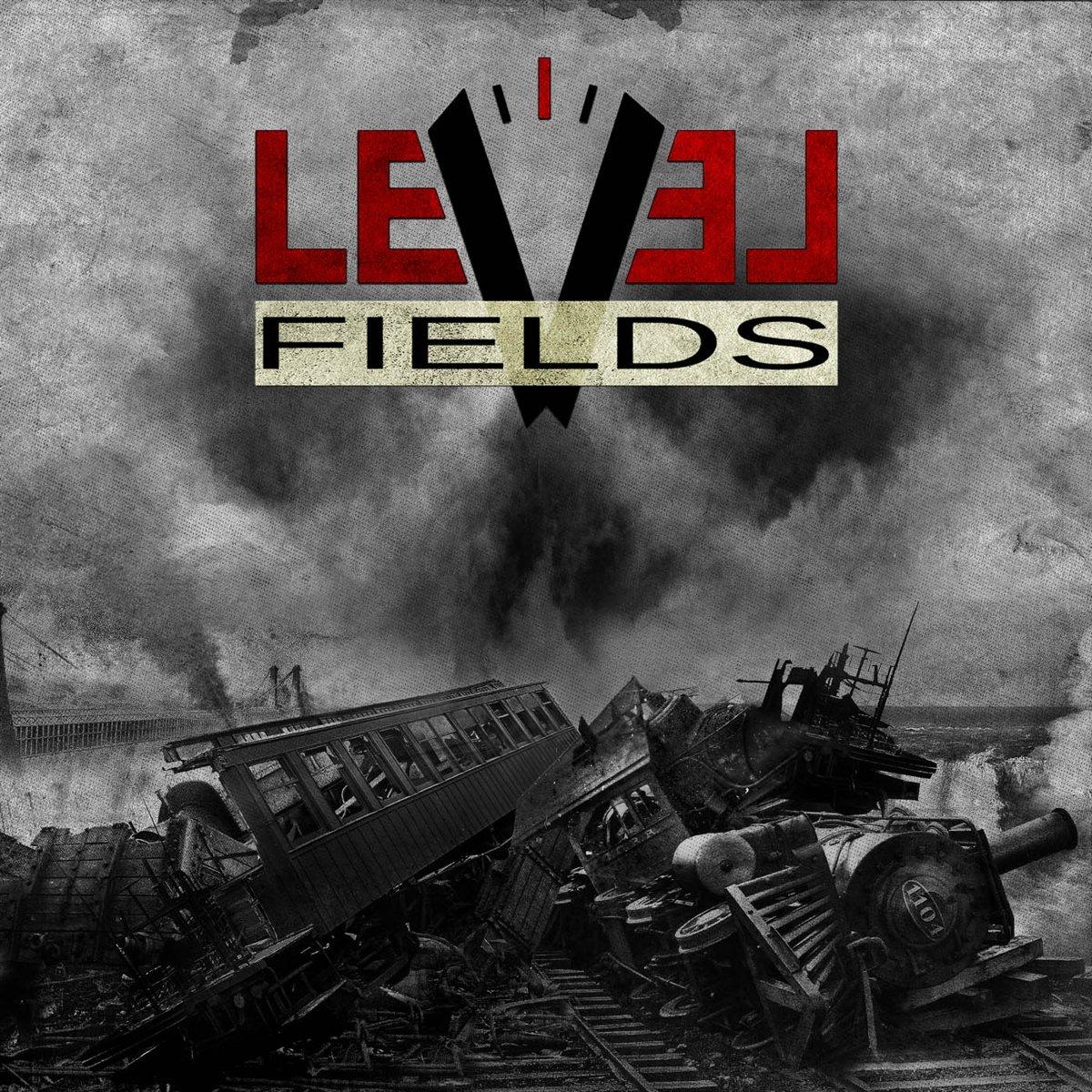 levelfields 1104