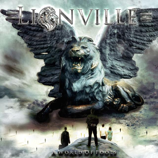 lionvillealbumnov