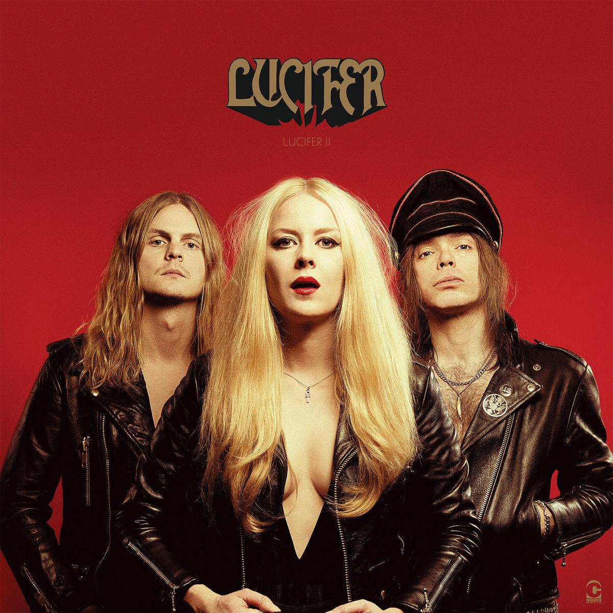 lucifer-lucifer_ii_a