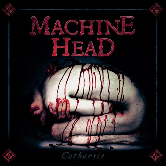 machineheadcatharsiscd_638