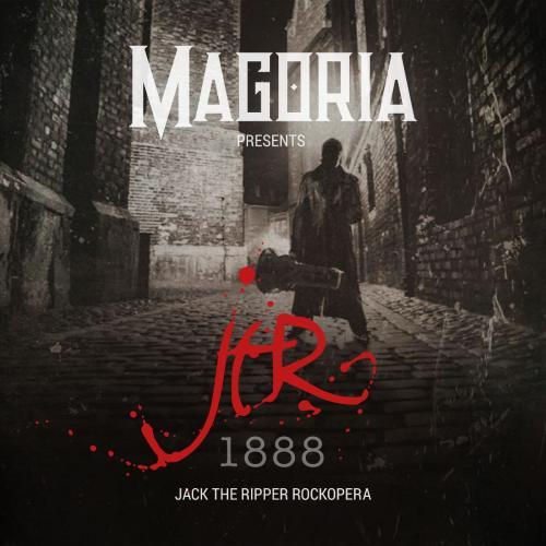 magoria-jtr1888