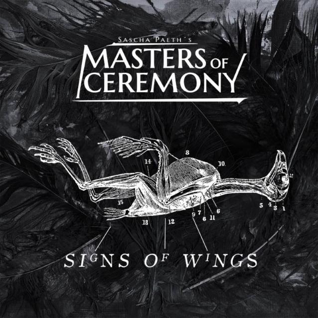 mastersofceremonysignscd