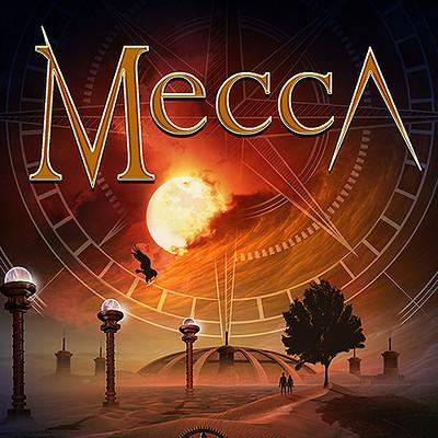 mecca-iii-cd-cover