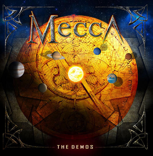 mecca-thedemos