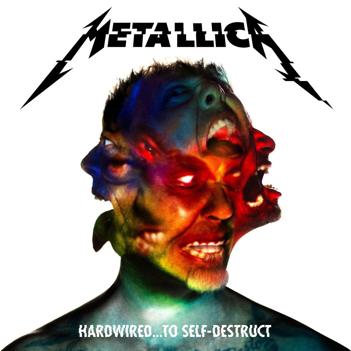 metallica hardwired.jpeg