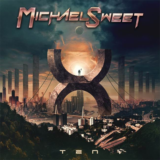 michael sweet hbls