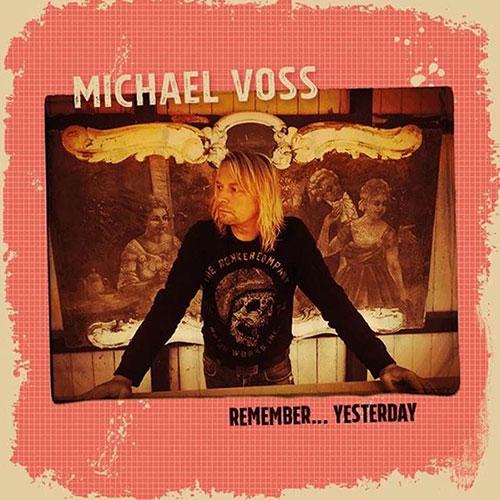 michaelvoss-rememberyesterday