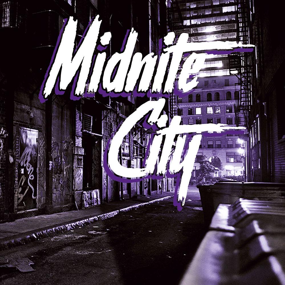 midnitecity