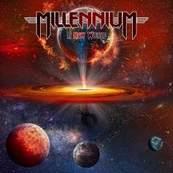millennium_anewworld