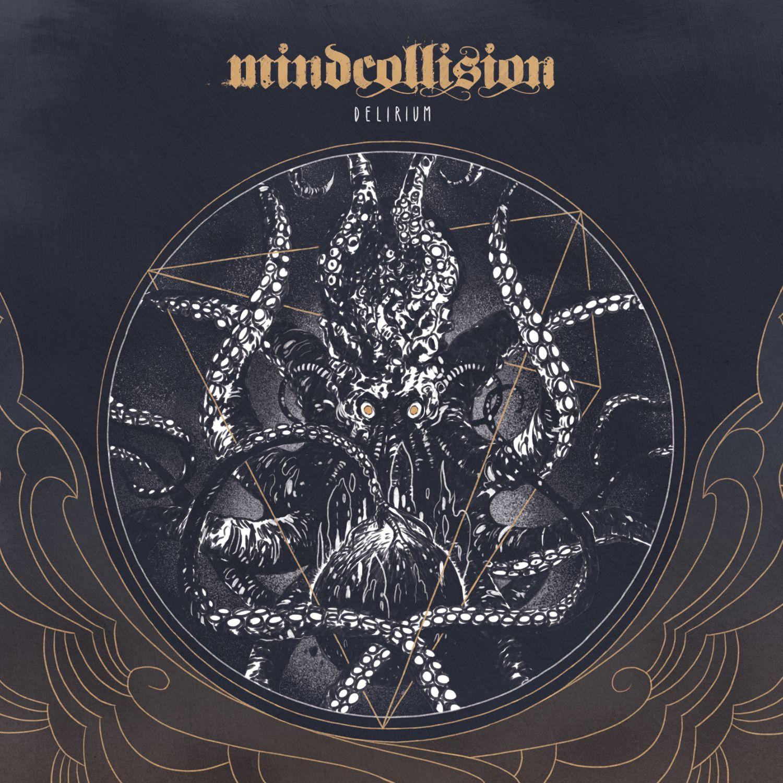 mindcollision-delirium-2019-front