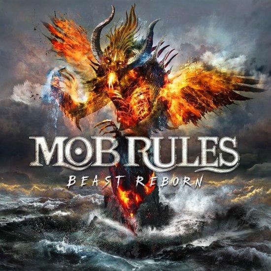 mob rules-beast reborn