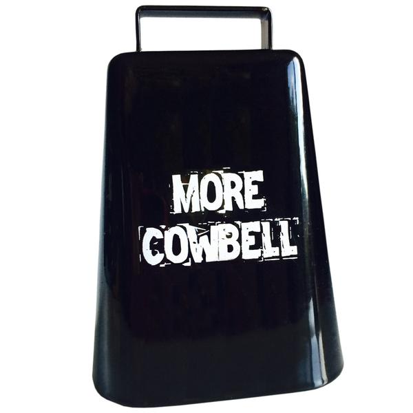 more_cowbell_grande
