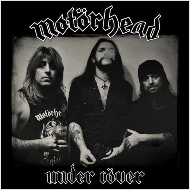 motorhead under cover.png