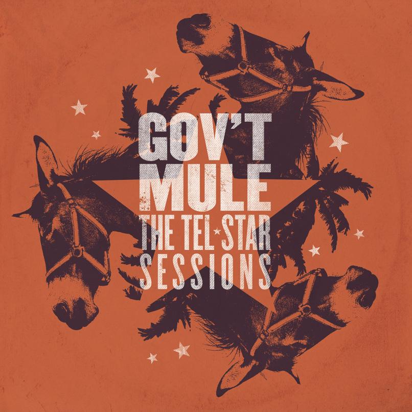mule_telstar_lp-cover-art