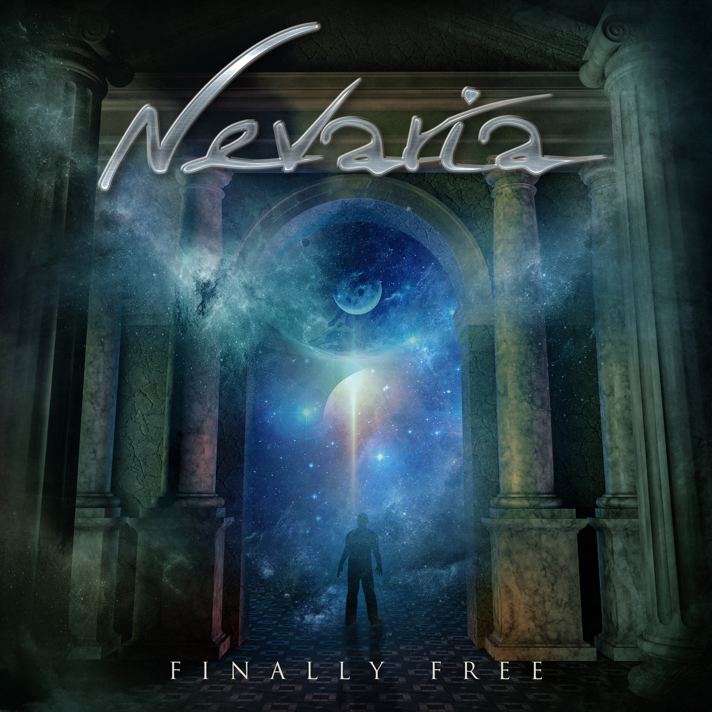 nevaria-finally free