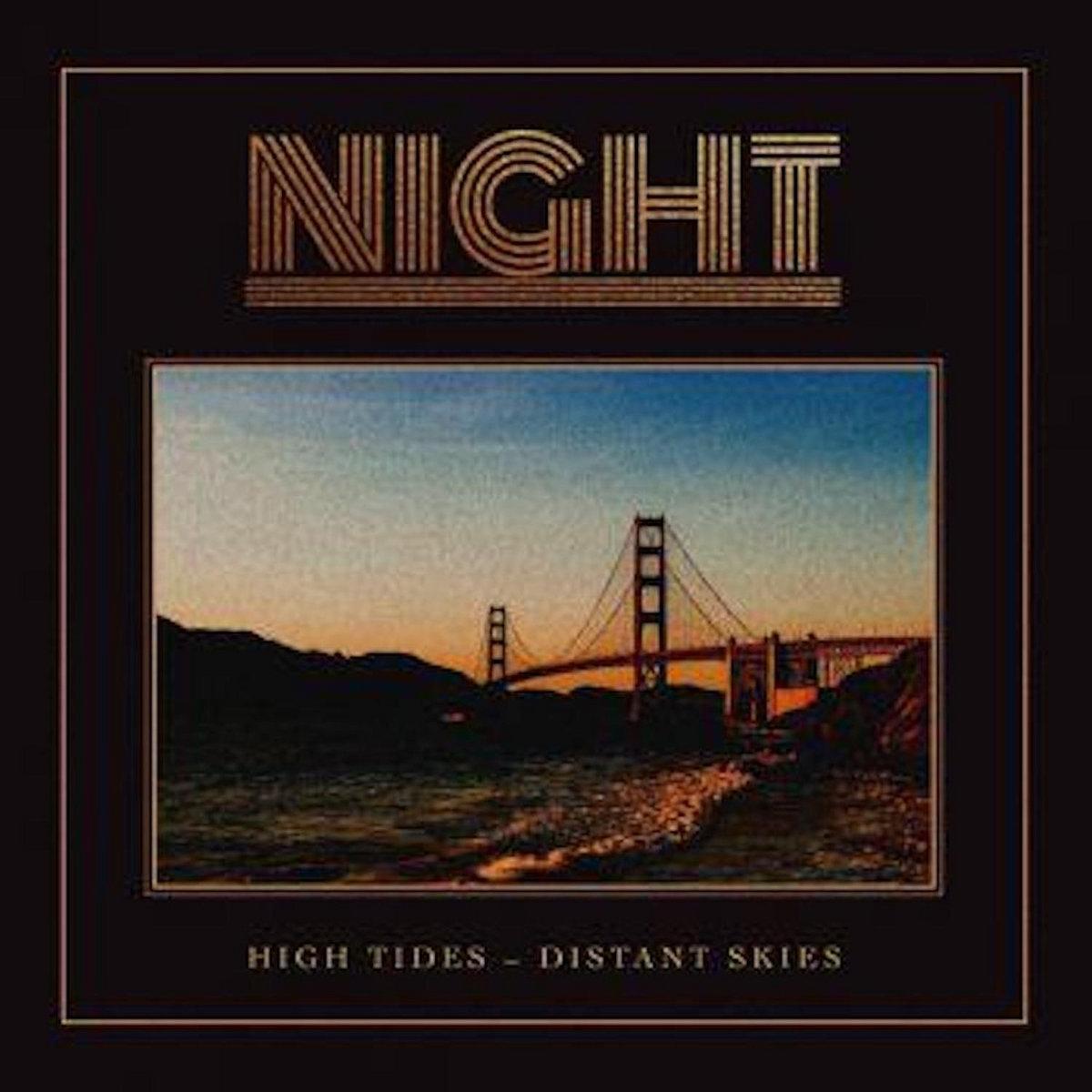 night htds