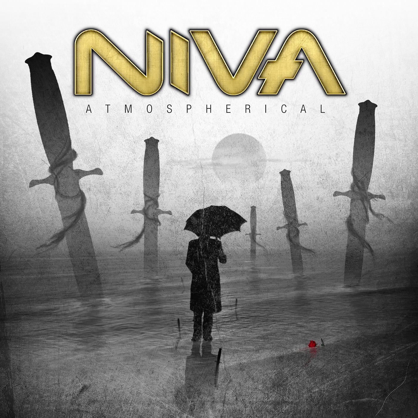 niva_-_atmospherical
