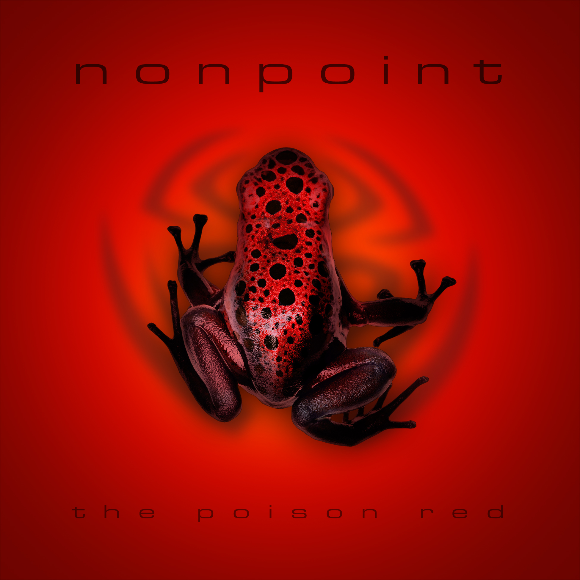nonpoint cover