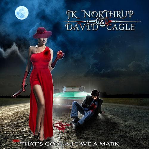 northrupcagle-thatsgonnaleaveamark