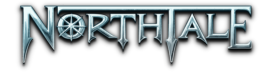 northtale logo.png
