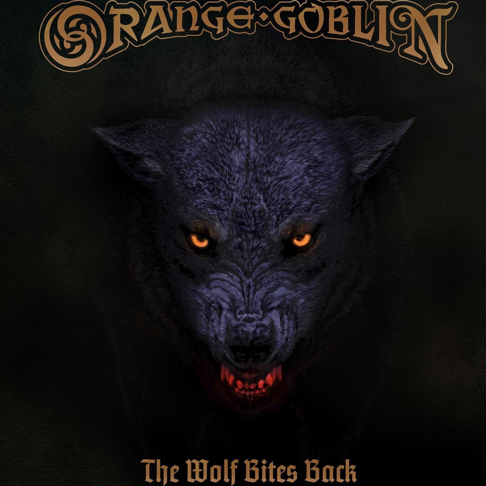 orange-goblin-the-wolf-bites-back