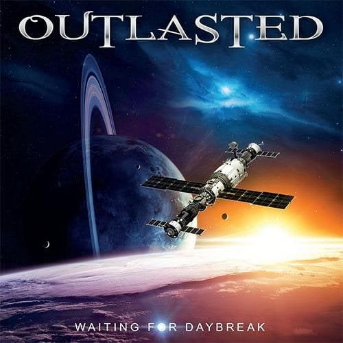 outlasted-waitingfordaybreak