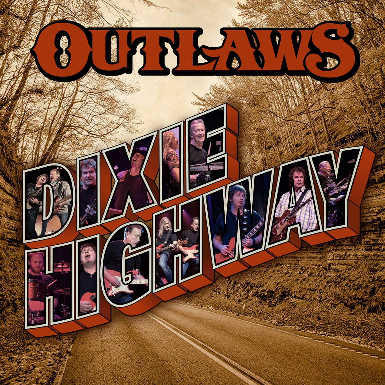 outlaws_dixiehighway.jpeg