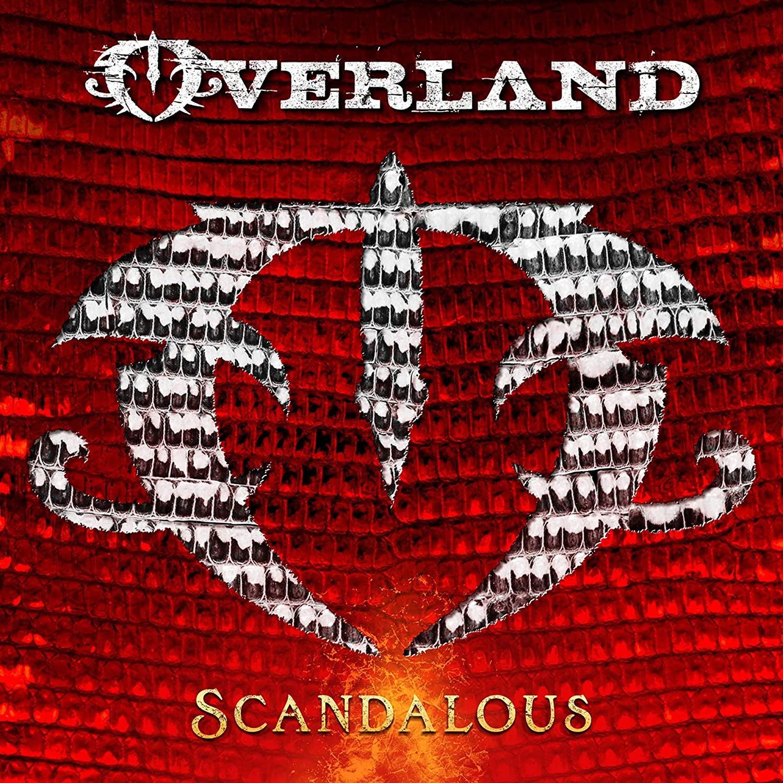 overland-scandalous