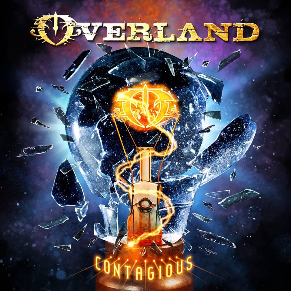overland2016