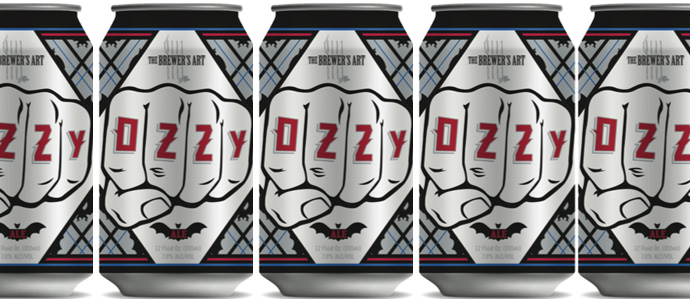 ozzy cans
