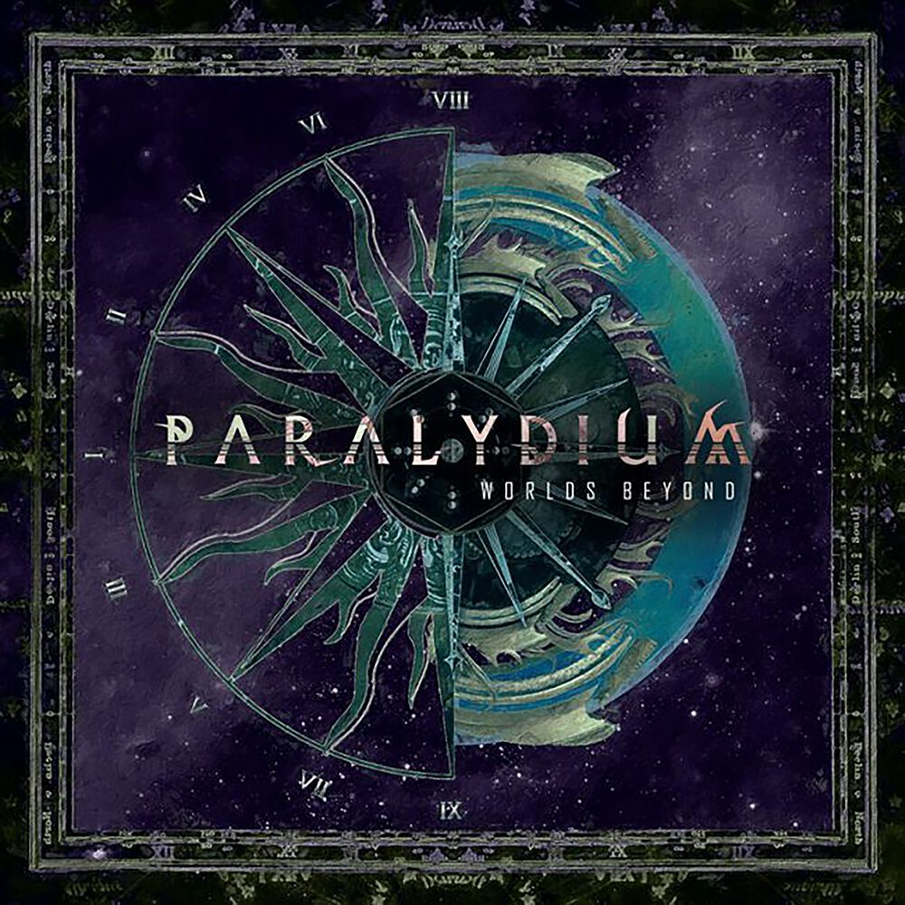 paralydium worlds beyond