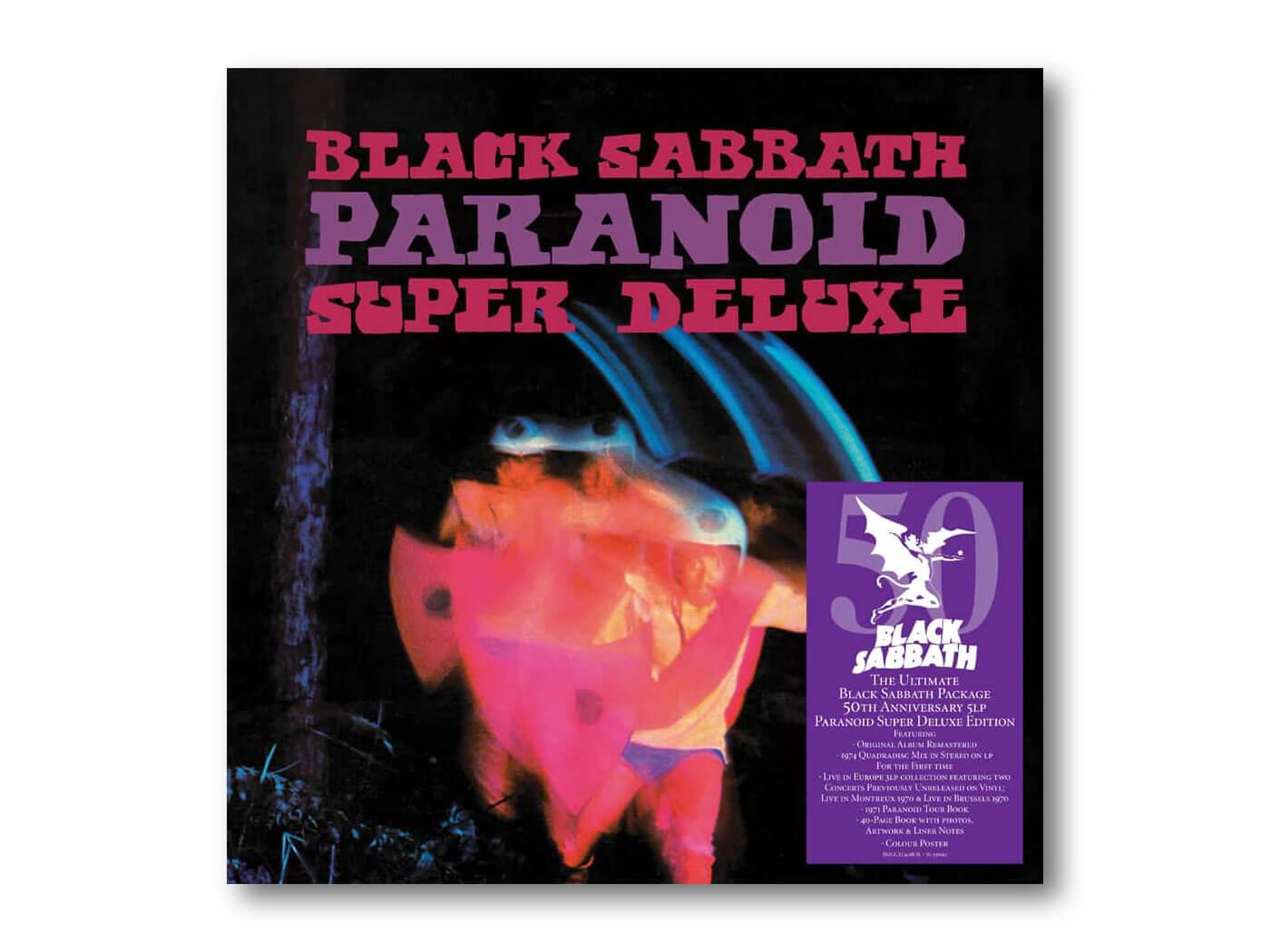 paranoid-super-deluxe